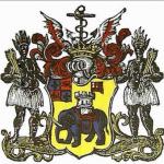 Royal African_trade before Charleston